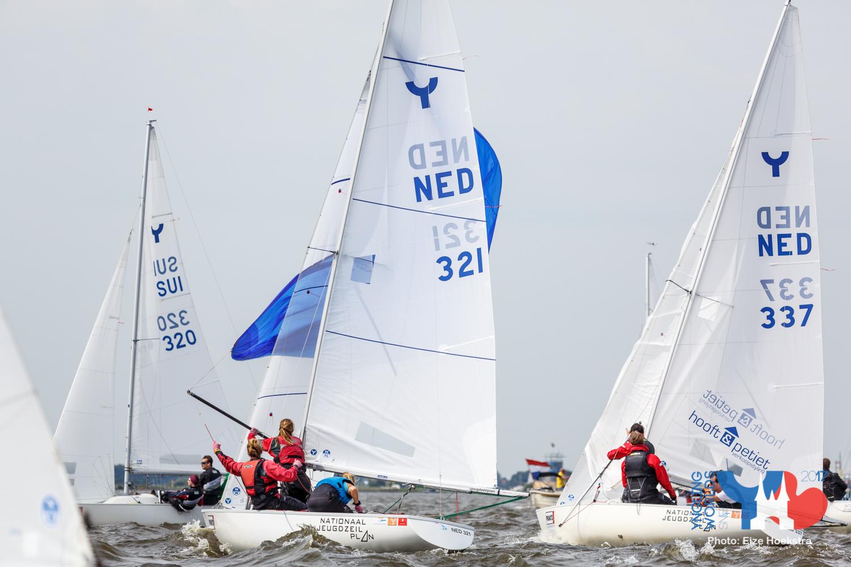 NED321