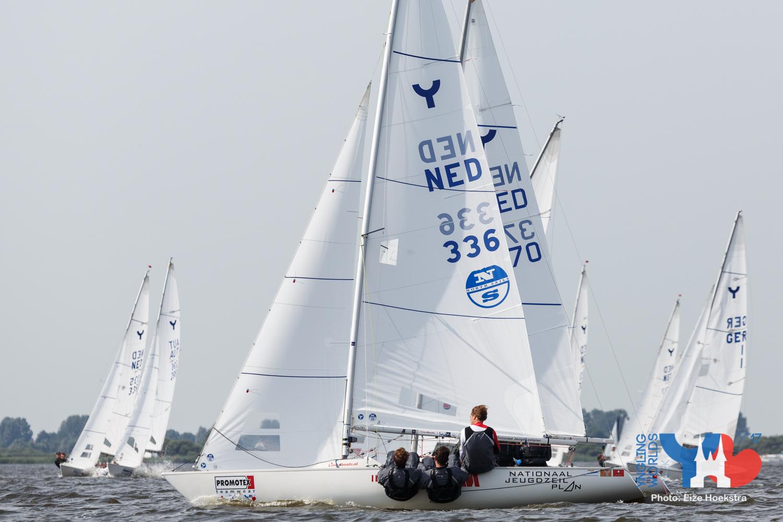 NED336