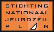 Nationaal Jeugdzeilplan